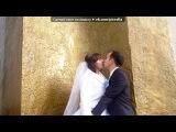 «ОЛЕСЯ» под музыку Savage Garden - Truly Madly Deeply Наша свадебная песня =). Picrolla