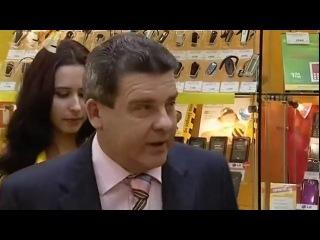 6 кадров. Сталин и Евросеть Анекдот, прикол, камеди комедии клаб петросян ржака смешно задорнов порно анал секс сэкс драка сись