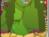 Вормикс: Я vs Максім (10 уровень)