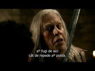 Legend.Of.The.Seeker.S01E.21
