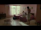 12 Ananı Da Erotik Film İzle