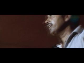 Роковая ошибка / Galtiyaan The Mistake (2006) DVDRip