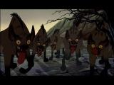 The_Lion_King_-_Hula_Song_Russian_Version_Korol_Lev_lyrics_jpBDegprQdk