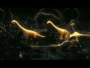 Второй трейлер мультфильма Хранители снов
