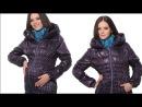 Демисезонные куртки 3 в 1 от ILOVEMUM