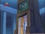 Человек паук 1994г Сезон 2 Серия 13
