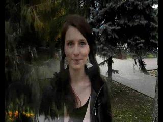 Видео-ролик (визитка) к конкурсу