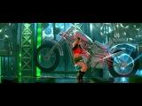 OST Dhoom 2/Байкеры 2 –Crazy Kiya Re