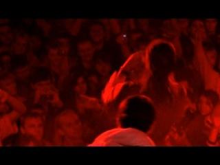 Концерт Kreca в apelsine (feat Ассаи & Check)