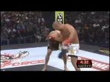 Renato Sobral vs Robbie Lawler