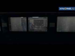 А.Кузьменко и А.Логвинов - на E3 2012, часть 1 [Игры@Mail.ru feat. FXA Studio (Игромания)]