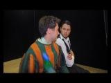ФрикБутик - Видеожурнал выпуск 5