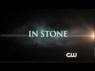 `Winchester Life | Supernatural | Сверхъестественное. Промо-ролик к 1 серии 8 сезона (LostFilm)
