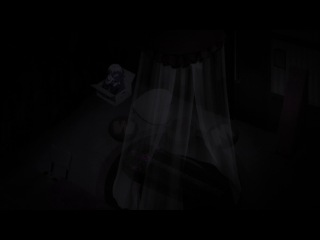 Демоны старшей школы / Старшая школа DxD / High School DxD New 9 серия 2 сезон 2013