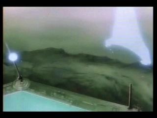 Аста Интокки - Непобедимая Лина Инверс