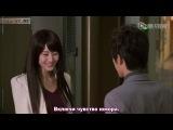 Одна сказка на двоих / Tong Hua Er Fen Zhi Yi серия 11/26