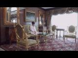 Наследники. Под тяжестью короны / Sangsok Jadeul / The Heirs (2/20) (HDTV) [Batafurai Team]