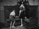 Desiderio (1946.Roberto Rossellini)