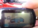 Сигнализация Старлайн а91. Авто запуск.