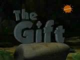 Так и Волшебная Сила Жужу 1 сезон, 2 серия Шаманский шаман. Подарок