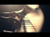 Тигран Асатрян - Help Me (Oknir Du Indz ) - NEW 2012