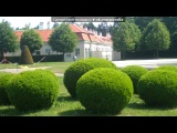 Австрийские каникулы 2011 под музыку Шопен - Вальс До Минор №7. Picrolla