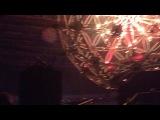 Sensation Source Of Light(Kaiserdisco)