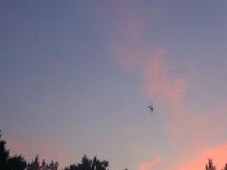 авиомодели