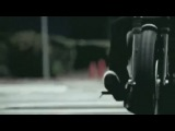 Harley Davidson Commercial - Iron 883