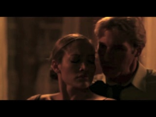 Аргентинское танго из фильма