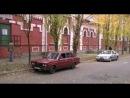 Дорога в пустоту (1-10 серии из 12) vipzal.tv