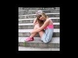 Красивые Фото fotiko.ru под музыку A-Dessa - Fire, нет Вай-Фая ( Remix) . Picrolla