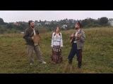 Народные Гуляния в Малоярославце (музыка)