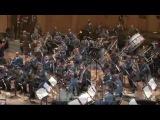 Военный оркестр, музыка из фильма