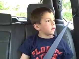 Топ 100 самых смешных моментов с Ютуба - Youtube 2012 года