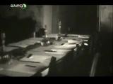 Фрагмент из док.фильма Западная Беларусь: Противостояние