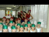 Международный конкурс-фестиваль по хореографии под музыку Aggro Santos feat. Kimberly Wyatt - Candy (OST Уличные танцы 3D ). Picrolla