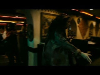 XXX Блаженство с пятой восточной / The Trouble with Bliss XXX (2011) - драмы, комедии.