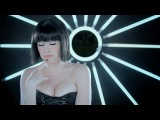 MILIGRAM feat SEVERINA - LOLA (Official Music VIdeo ) HD.mp4