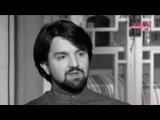 Адвокат Мурад Мусаев. О Расследовании Убийства Буданова.