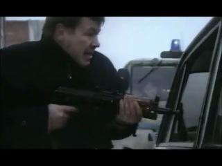 Дукалис: Я дурак, бросай оружие!