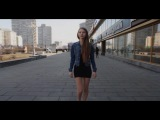 The Face Online | Нелли ХмельницкаяART-PORNO, Жесткое порно, порно, хд, hd, Україна