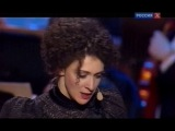 Музыкально-драматическое представление по переписке Чайковского и фон Мекк