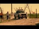 День катастрофы 2: Конец света (2005) Часть 1
