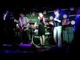 Springfield - Live Байк Фест Black Panters клуб