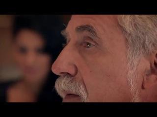 АМарцинкевич и грКабриолет - Между небом и землёй