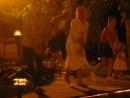 Видео из Египта, апрель 2013! танцы с аниматорами