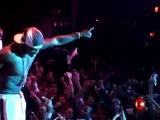 50 Cent & G-Unit-Wanksta(Live Club Exite, NY, 2002)