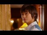 Дворец  Goong - 10 серия (озвучка)