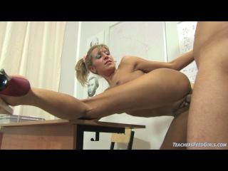 kiska  33 videos on YourPorn Sexy  YPS porn latest
